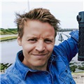 Coen Bakker | CLRBLND Concepts Filmproductie
